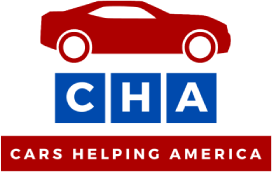 Cars Helping America
